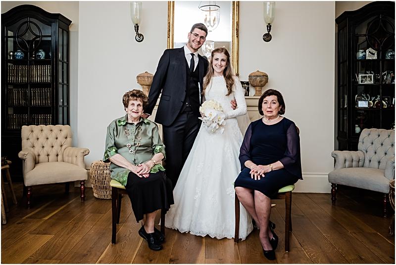 Best wedding photographer - AlexanderSmith_7218.jpg