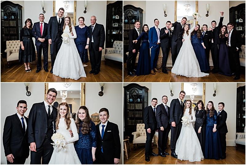 Best wedding photographer - AlexanderSmith_7219.jpg