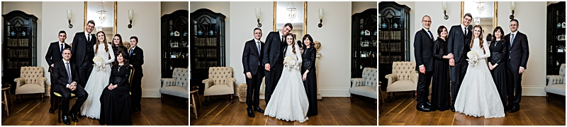 Best wedding photographer - AlexanderSmith_7220.jpg