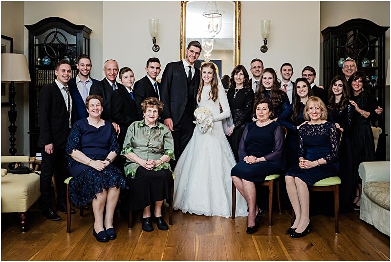 Best wedding photographer - AlexanderSmith_7221.jpg