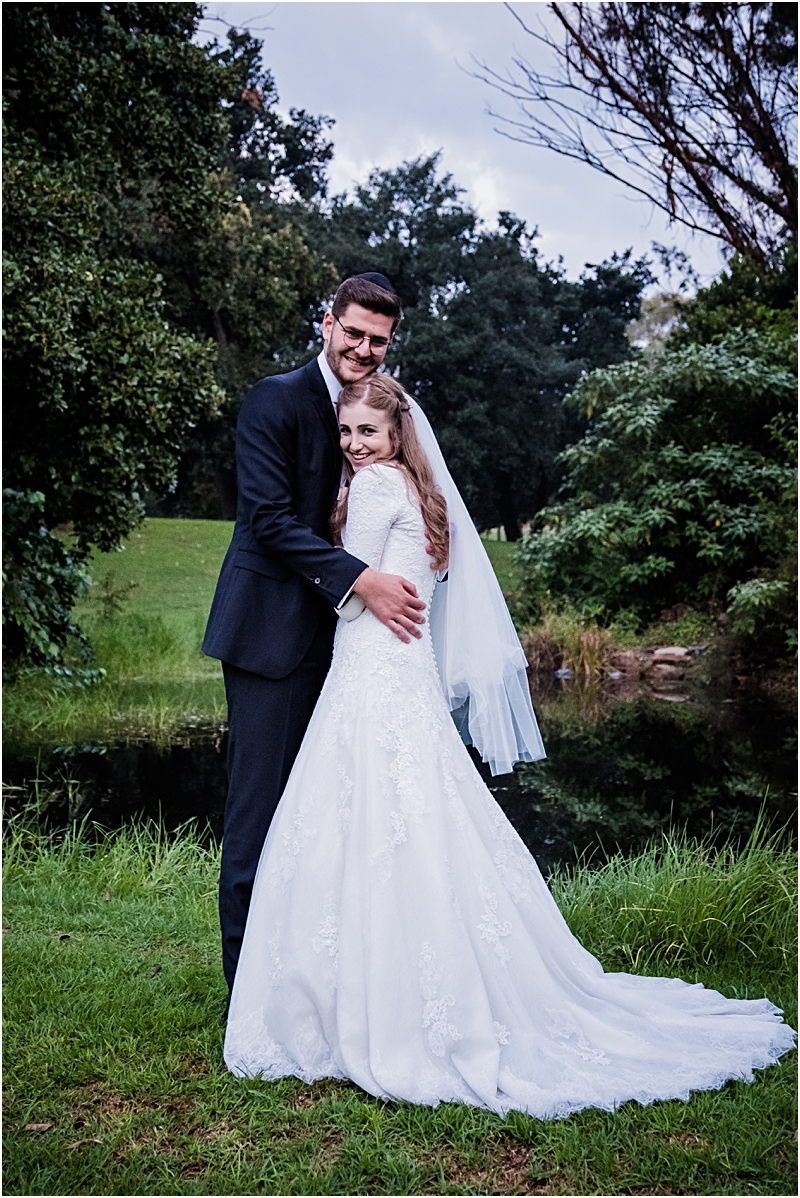 Best wedding photographer - AlexanderSmith_7228.jpg