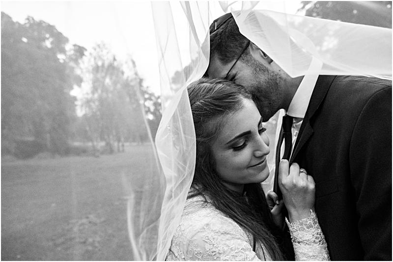 Best wedding photographer - AlexanderSmith_7234.jpg