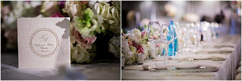 Best wedding photographer - AlexanderSmith_7235.jpg