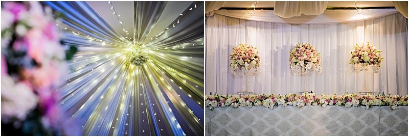 Best wedding photographer - AlexanderSmith_7236.jpg