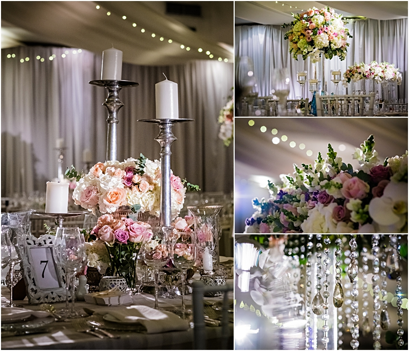 Best wedding photographer - AlexanderSmith_7238.jpg