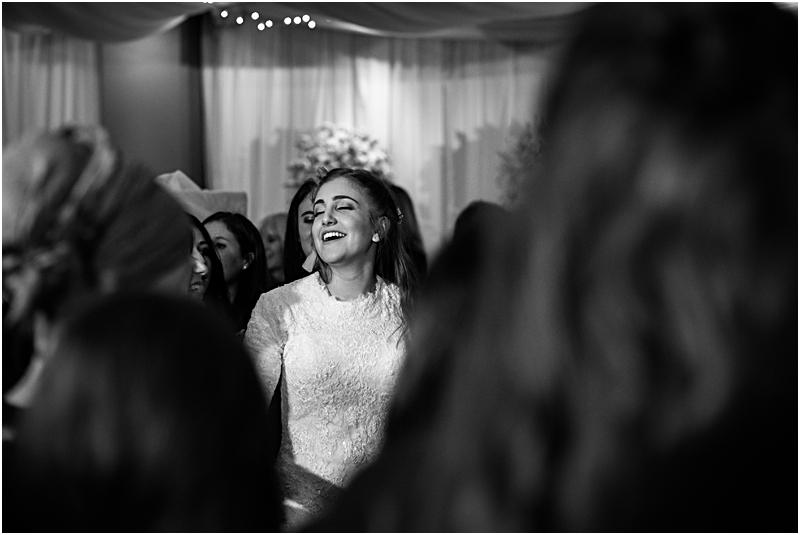 Best wedding photographer - AlexanderSmith_7244.jpg