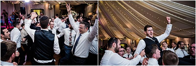 Best wedding photographer - AlexanderSmith_7245.jpg
