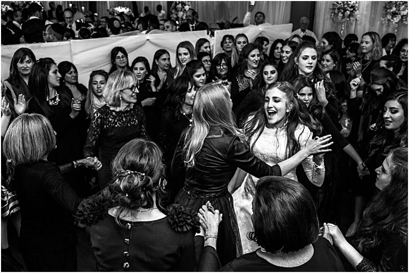 Best wedding photographer - AlexanderSmith_7246.jpg