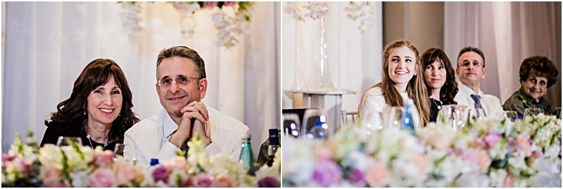Best wedding photographer - AlexanderSmith_7250.jpg