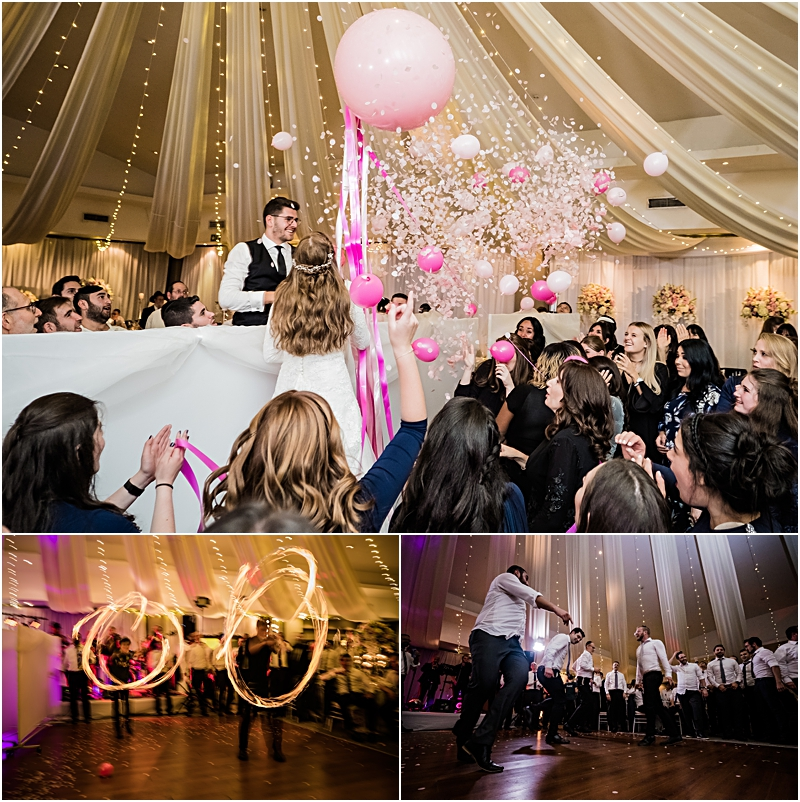 Best wedding photographer - AlexanderSmith_7252.jpg