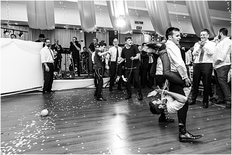 Best wedding photographer - AlexanderSmith_7253.jpg