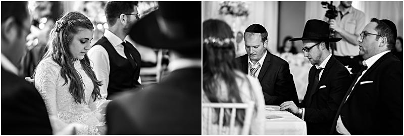 Best wedding photographer - AlexanderSmith_7254.jpg