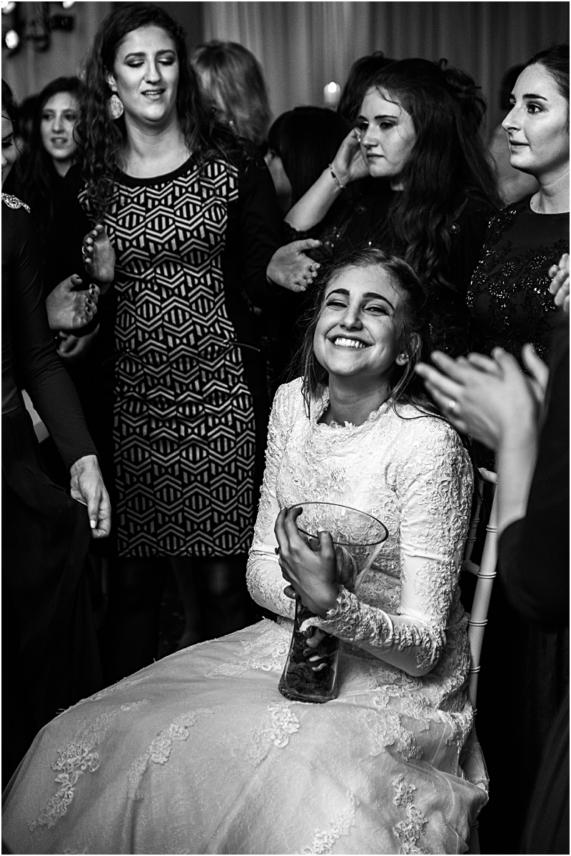 Best wedding photographer - AlexanderSmith_7256.jpg