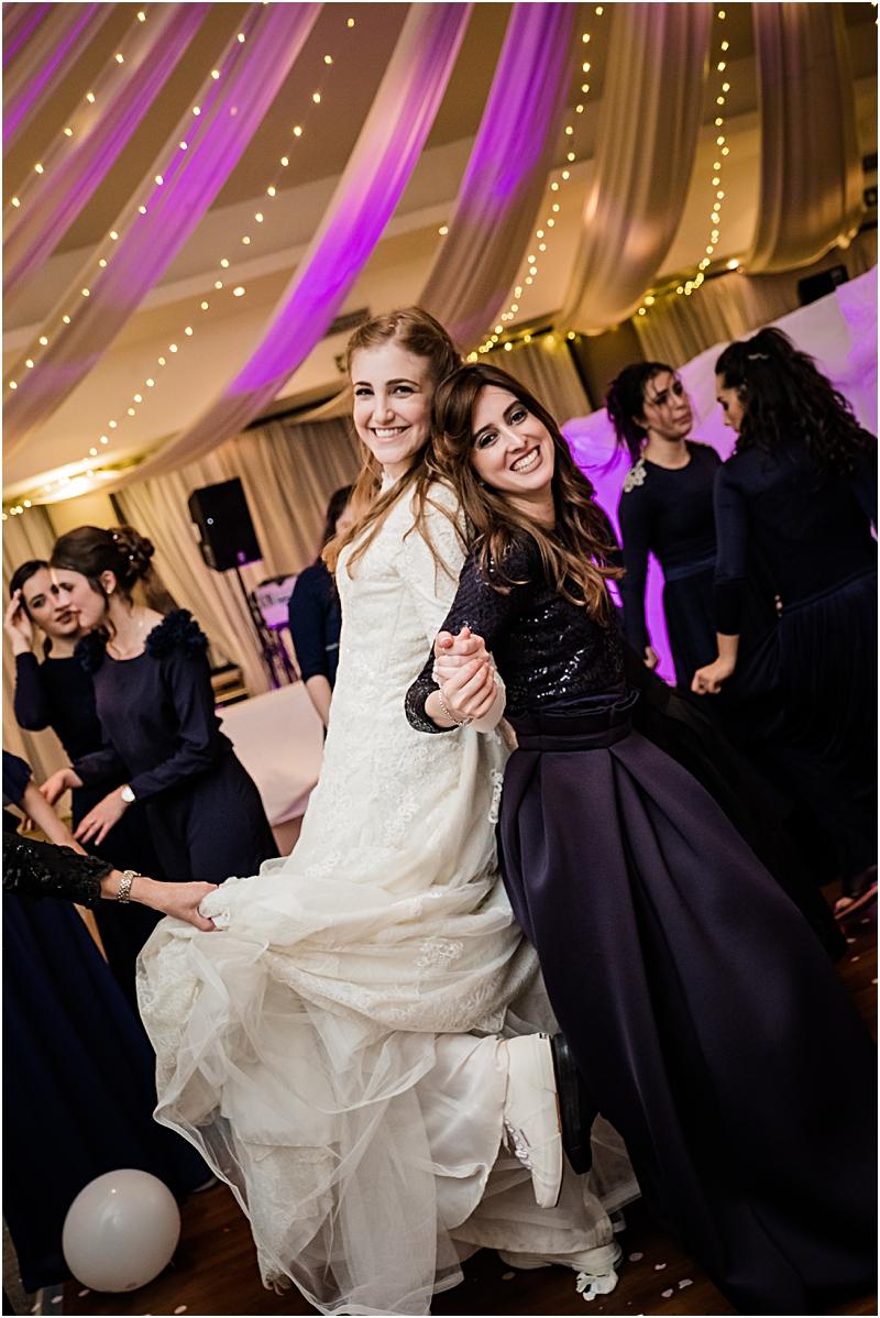 Best wedding photographer - AlexanderSmith_7261.jpg