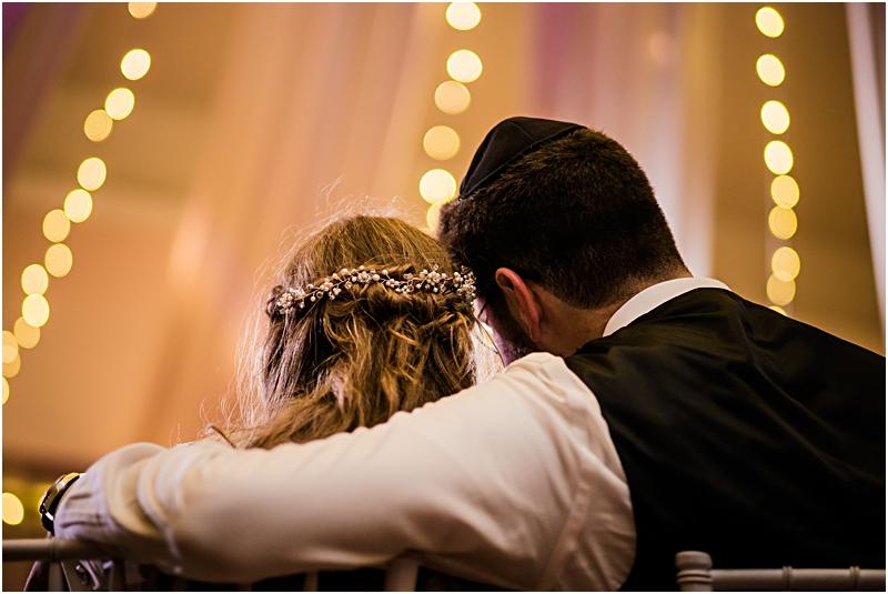 Best wedding photographer - AlexanderSmith_7262.jpg