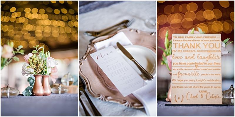 Best wedding photographer - AlexanderSmith_7415.jpg