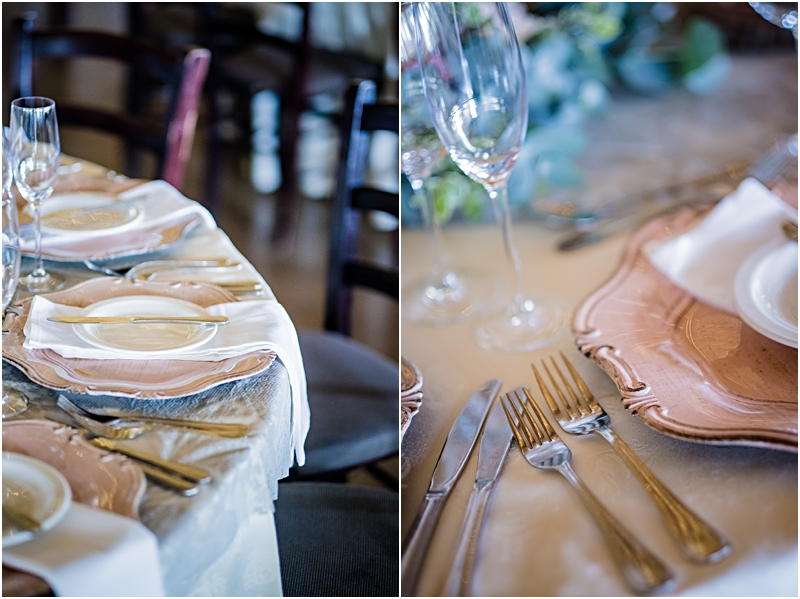 Best wedding photographer - AlexanderSmith_7416.jpg