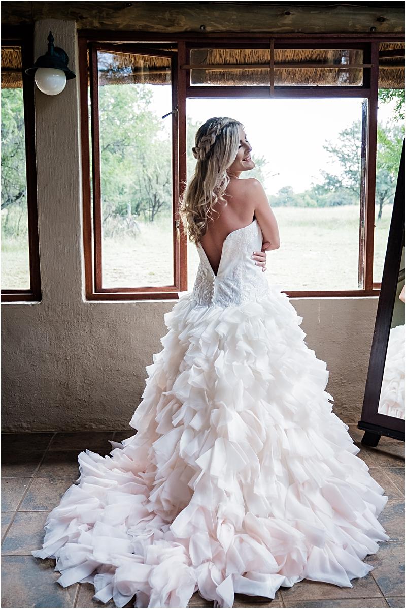 Best wedding photographer - AlexanderSmith_7425.jpg