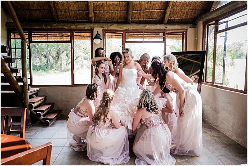Best wedding photographer - AlexanderSmith_7427.jpg