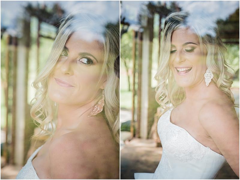 Best wedding photographer - AlexanderSmith_7430.jpg