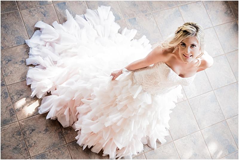 Best wedding photographer - AlexanderSmith_7431.jpg