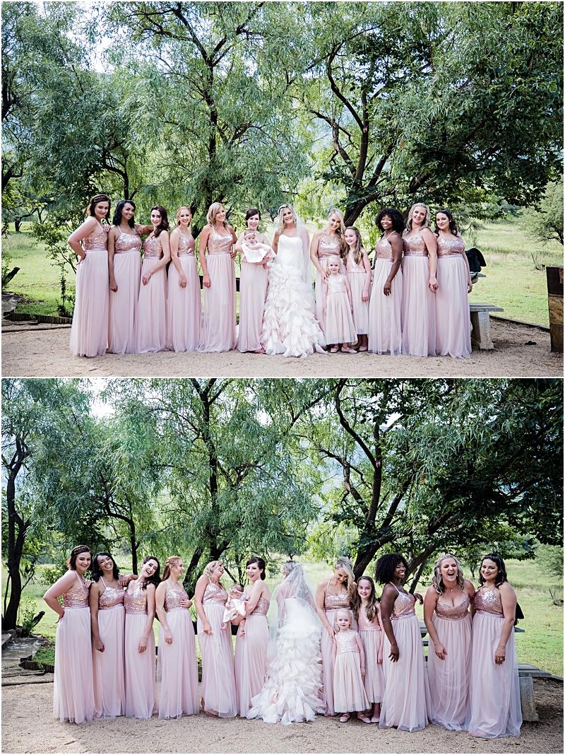 Best wedding photographer - AlexanderSmith_7434.jpg