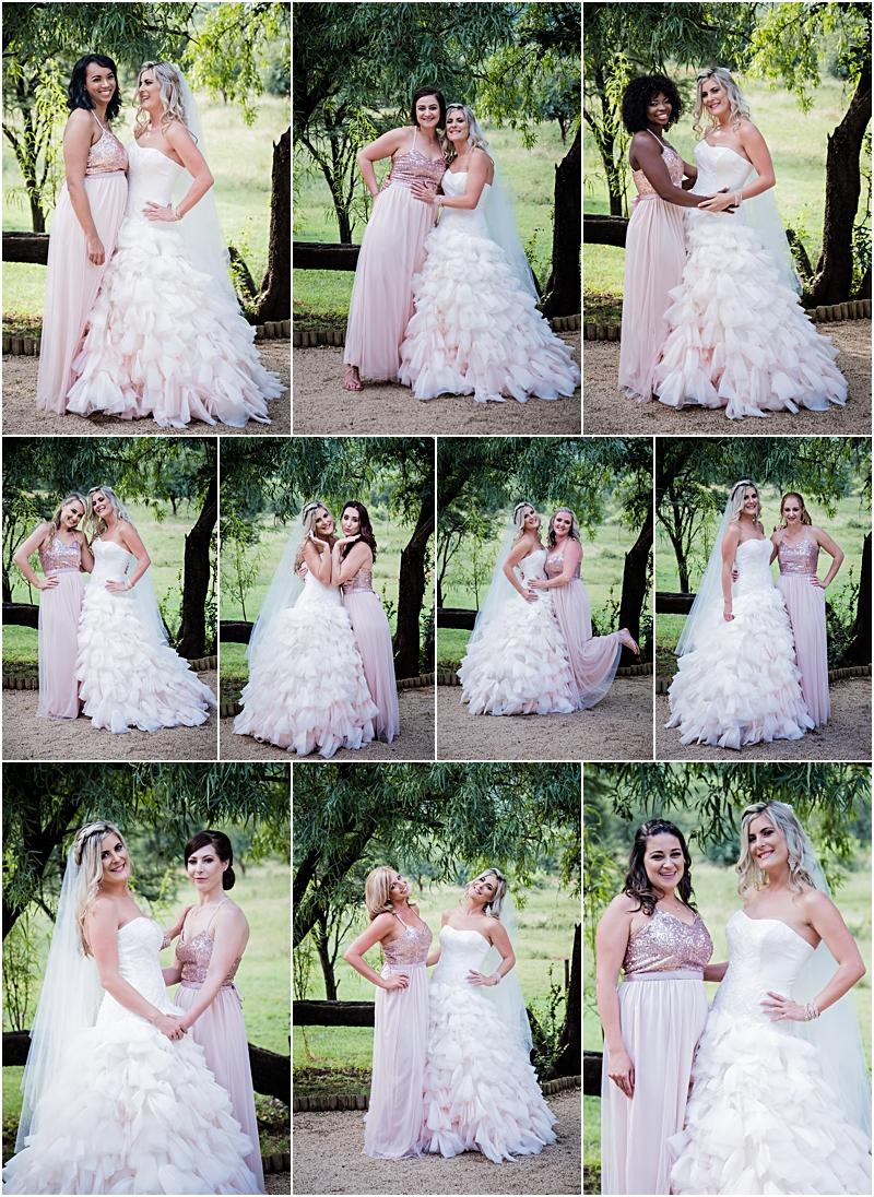Best wedding photographer - AlexanderSmith_7437.jpg
