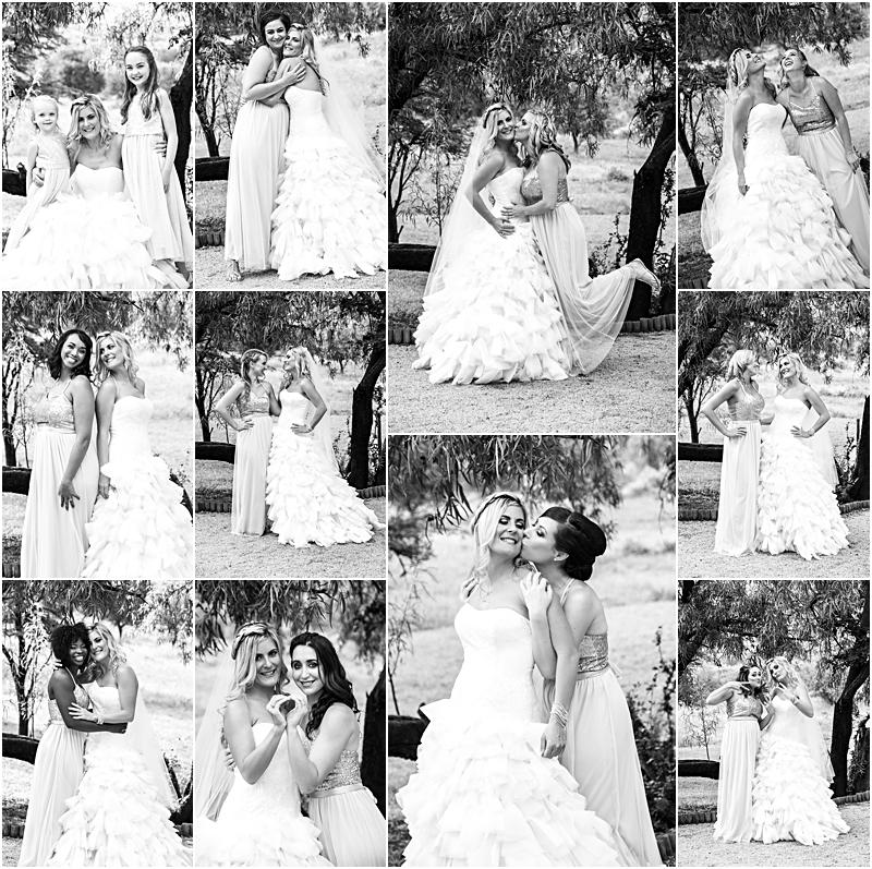 Best wedding photographer - AlexanderSmith_7438.jpg