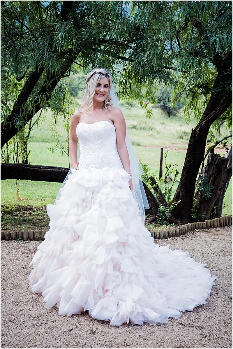 Best wedding photographer - AlexanderSmith_7440.jpg