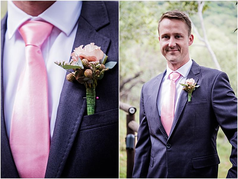 Best wedding photographer - AlexanderSmith_7445.jpg