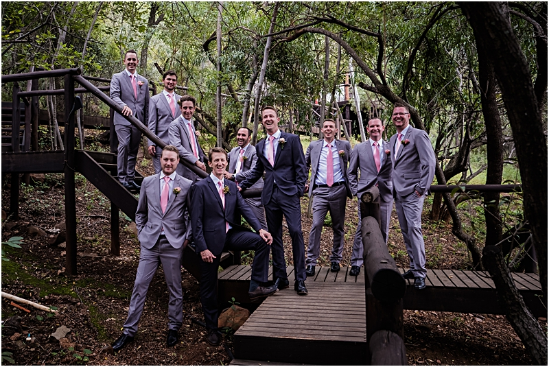 Best wedding photographer - AlexanderSmith_7447.jpg