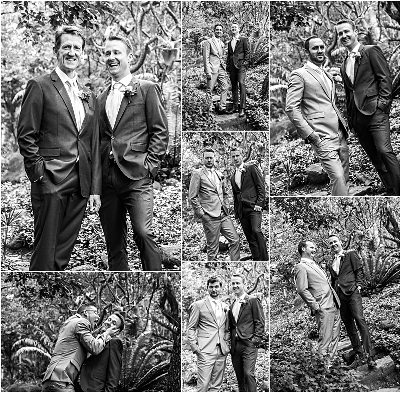 Best wedding photographer - AlexanderSmith_7449.jpg