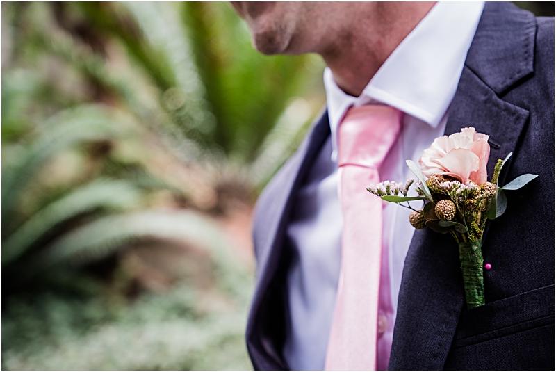 Best wedding photographer - AlexanderSmith_7450.jpg