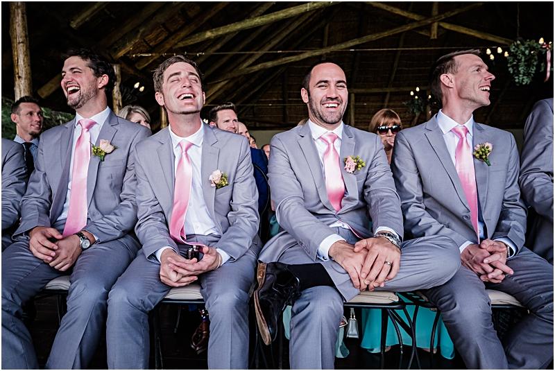 Best wedding photographer - AlexanderSmith_7463.jpg