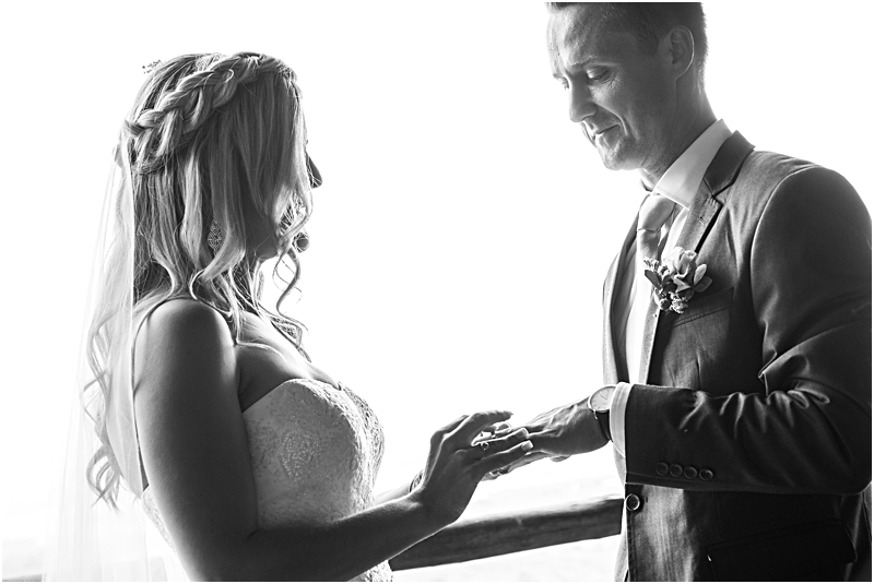 Best wedding photographer - AlexanderSmith_7465.jpg