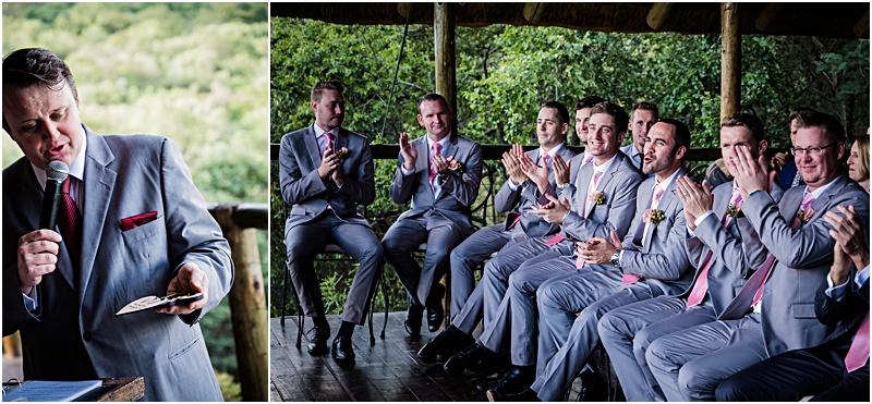 Best wedding photographer - AlexanderSmith_7469.jpg