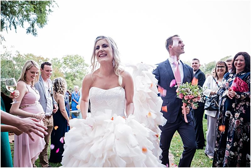 Best wedding photographer - AlexanderSmith_7471.jpg