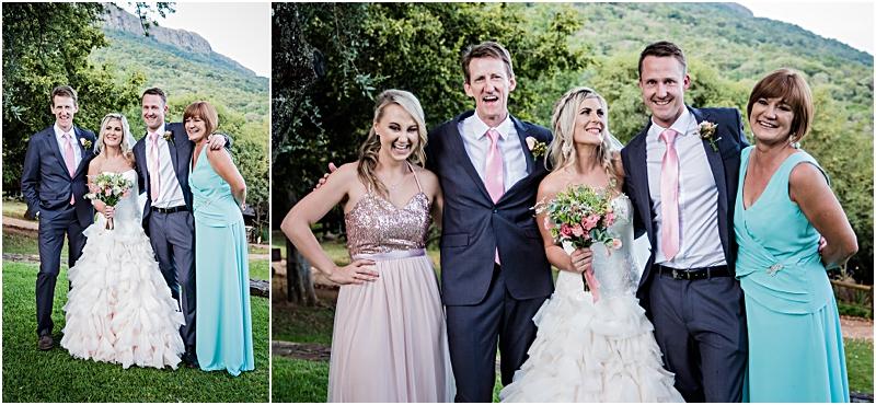 Best wedding photographer - AlexanderSmith_7476.jpg