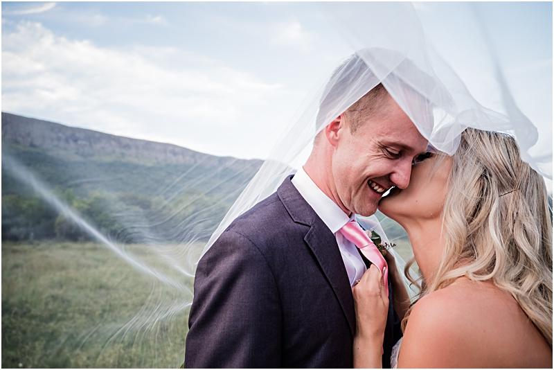 Best wedding photographer - AlexanderSmith_7482.jpg