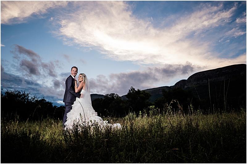 Best wedding photographer - AlexanderSmith_7483.jpg