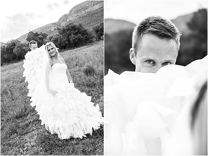 Best wedding photographer - AlexanderSmith_7484.jpg