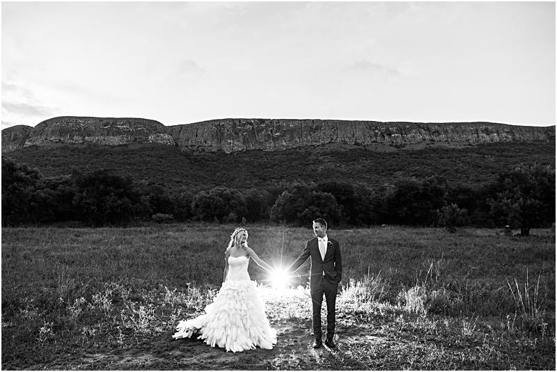 Best wedding photographer - AlexanderSmith_7485.jpg
