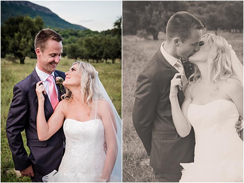Best wedding photographer - AlexanderSmith_7486.jpg