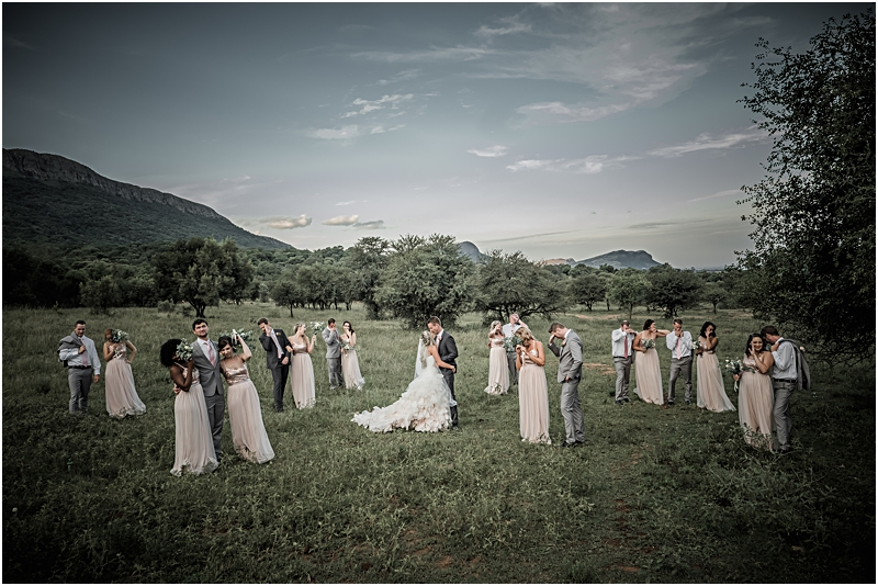 Best wedding photographer - AlexanderSmith_7487.jpg