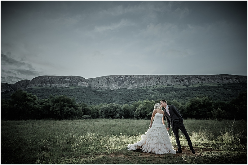 Best wedding photographer - AlexanderSmith_7488.jpg