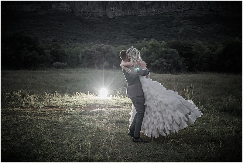 Best wedding photographer - AlexanderSmith_7490.jpg
