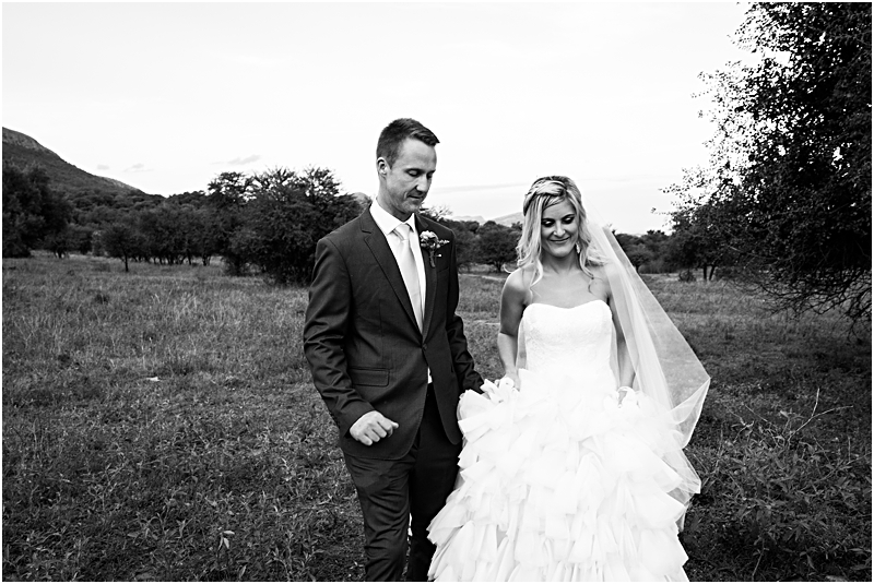 Best wedding photographer - AlexanderSmith_7491.jpg