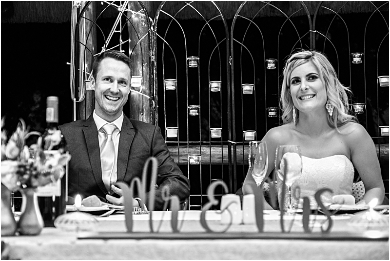 Best wedding photographer - AlexanderSmith_7495.jpg