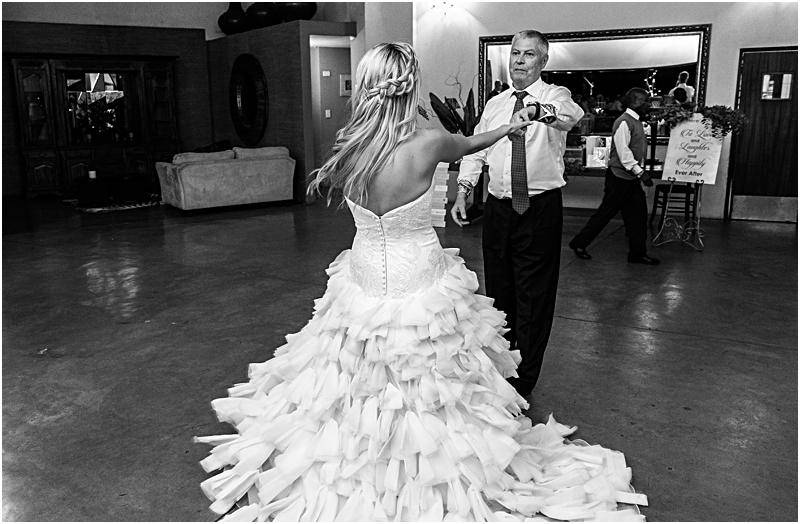 Best wedding photographer - AlexanderSmith_7502.jpg