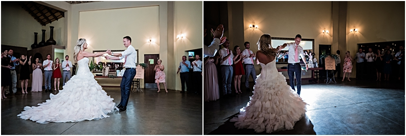 Best wedding photographer - AlexanderSmith_7503.jpg
